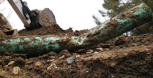 Septic System Repairs – Douglas County Septic